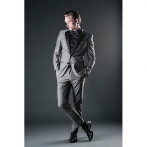 39-charcoal-grey-modern-fit-suit