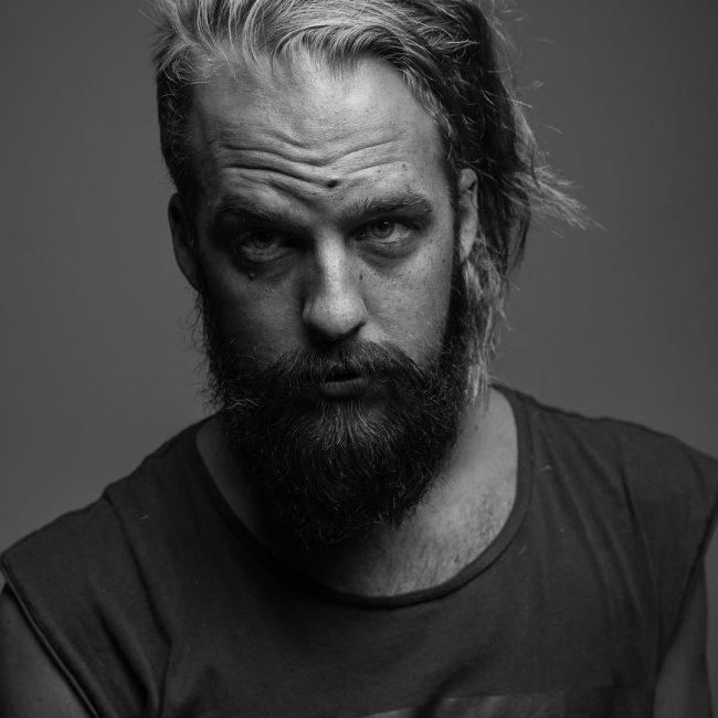 39-faded-beard