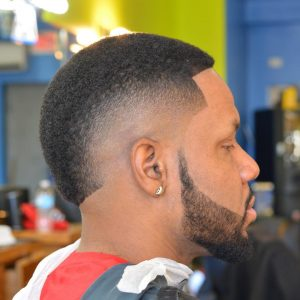 39-faded-and-shaped-up-hawk