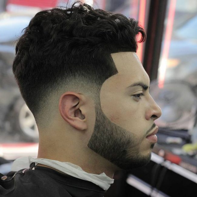 39-glamorous-top-and-skillful-sharp-fade