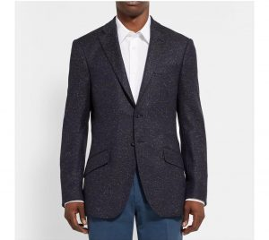 39-investment-jacket