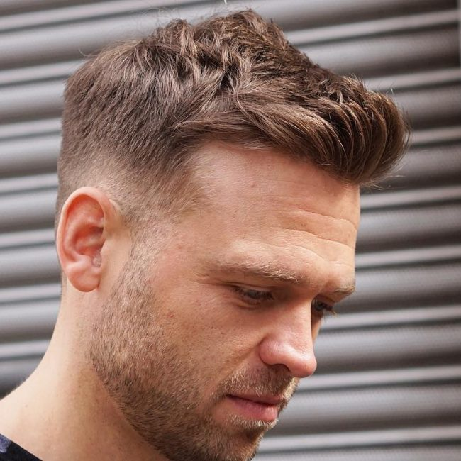 39-modern-quiff-with-low-cut