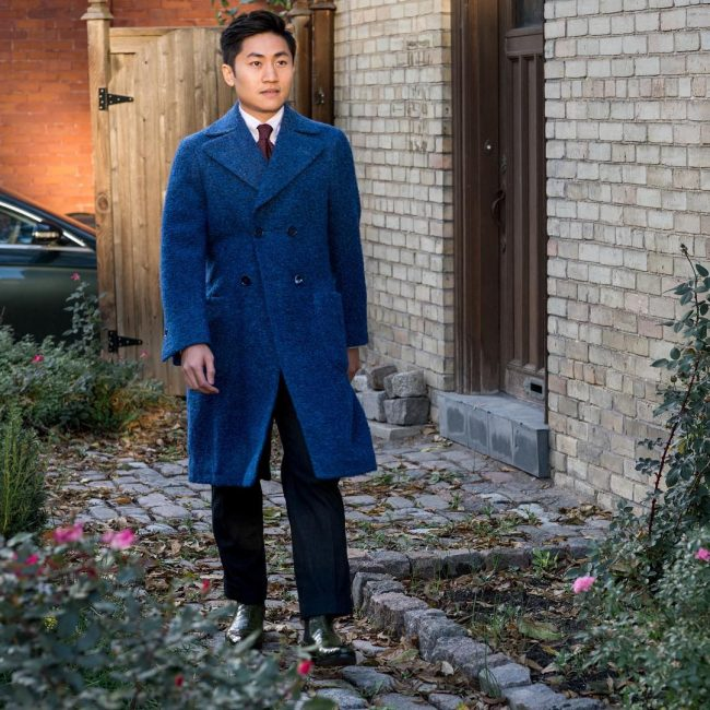 39-striking-modern-cut-overcoat