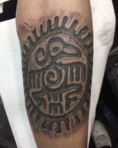 3d-tattoo-designs-10