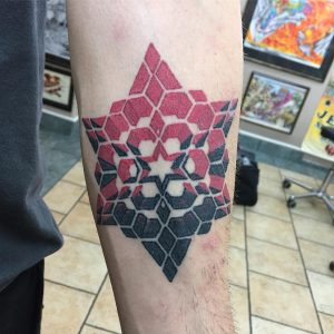 3d-tattoo-designs-13