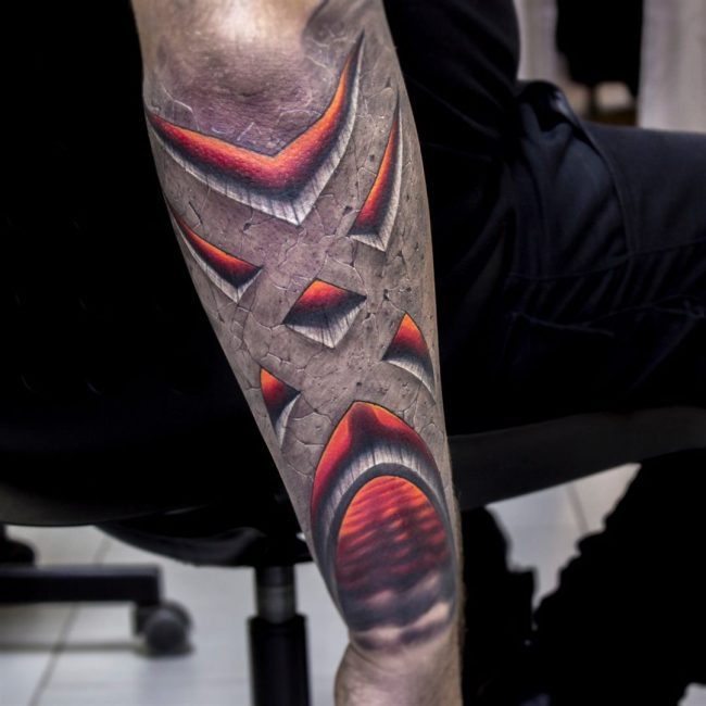 3d-tattoo-designs-14