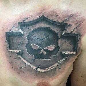 3d-tattoo-designs-17