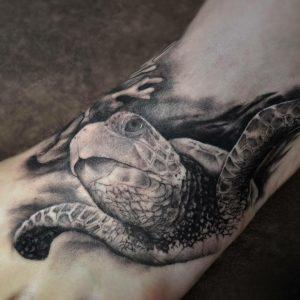 3d-tattoo-designs-2