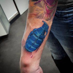 3d-tattoo-designs-24