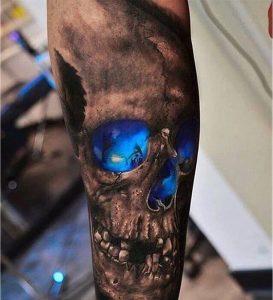 3d-tattoo-designs-30
