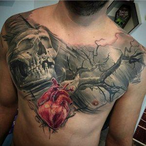 3d-tattoo-designs-34