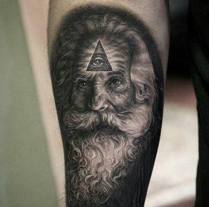 3d-tattoo-designs-37