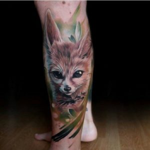 3d-tattoo-designs-38