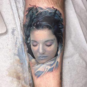 3d-tattoo-designs-43