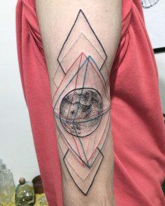 3d-tattoo-designs-46