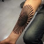 3d-tattoo-designs-48