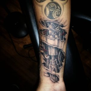 3d-tattoo-designs-49