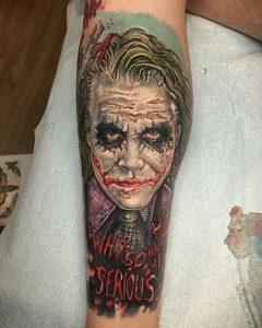 3d-tattoo-designs-7