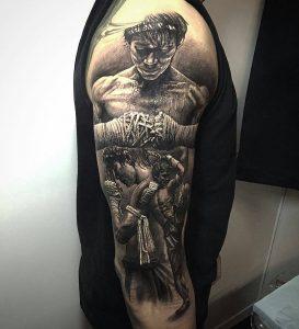 3d-tattoo-designs-8