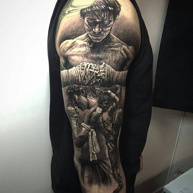 3d-tattoo-designs-8