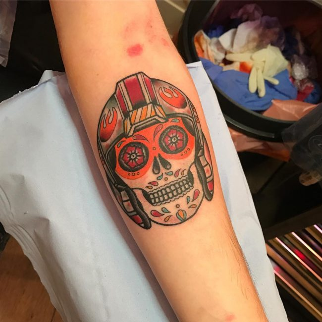 SugarSkullTattoo4