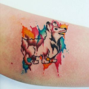 WatercolorTattoo4