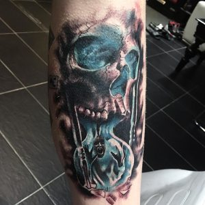 HourglassTattoo4