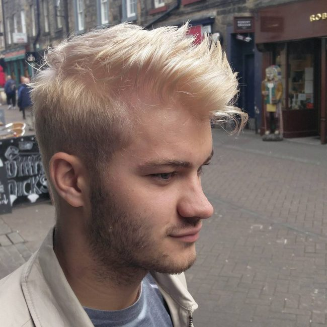 4-frost-blond-hair