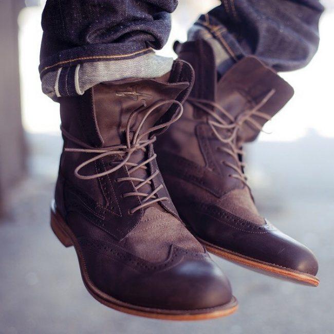 4-knee-dress-boots