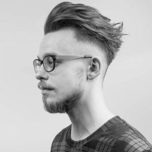 4-quiff-with-faded-sides