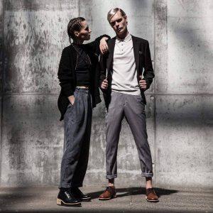 4-subtle-shoes-hard-leather