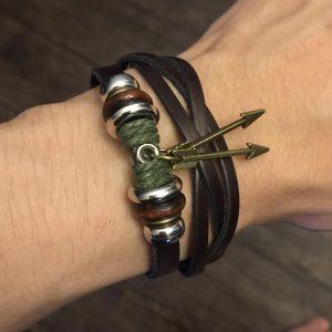 5-the-arrow-bracelet