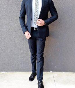 4-the-distinguished-gentleman-look