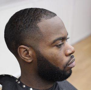 4-top-notch-haircut