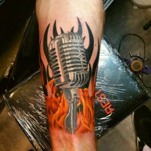 FlameTattoo40