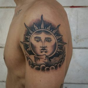 SunTattoo39