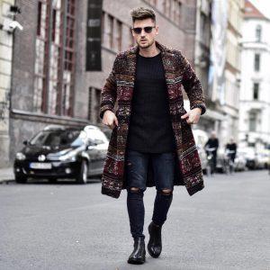 40-festive-topcoat