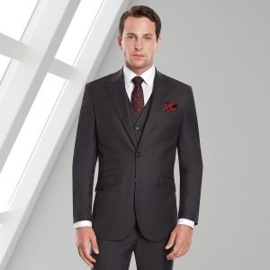40-fresh-three-piece-suit