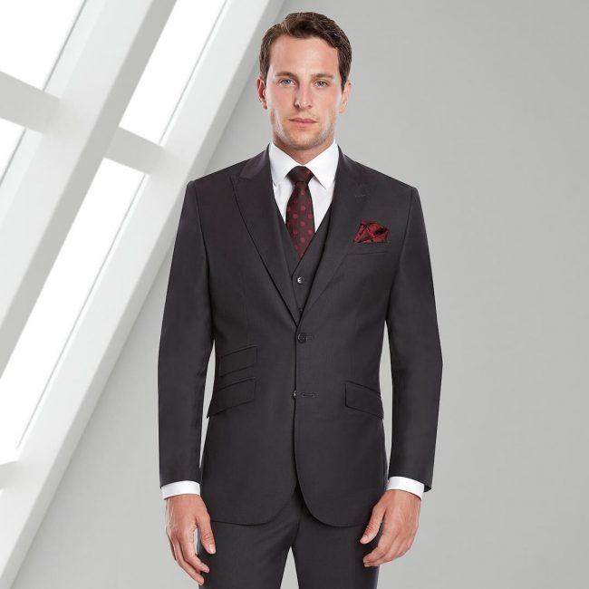 40-fresh-three-piece-suit