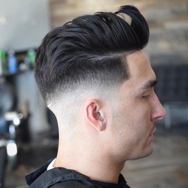 40-quiff-with-additional-volume