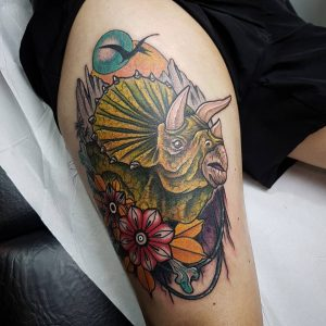 NeoTraditionalTattoo41