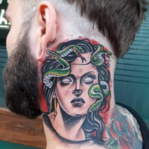 medusa-tattoo-41
