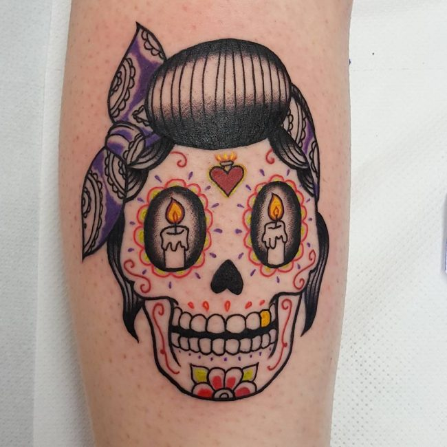 SugarSkullTattoo41
