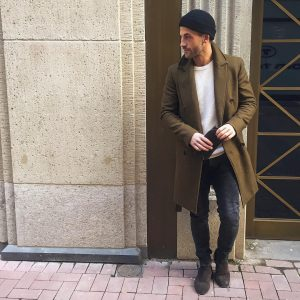 41-fashionable-urban-outfit-with-beanie