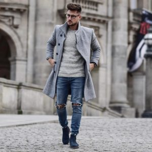 41-grey-wool-over-blue-jeans
