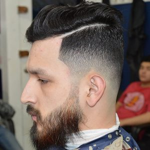 41-traditional-side-part-with-low-fade