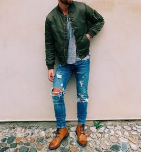 42-boots-and-bomber-jackets