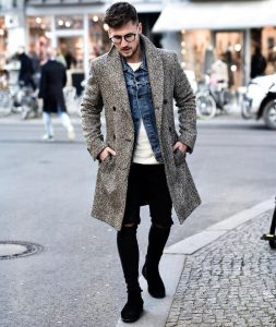 42-casual-tweed