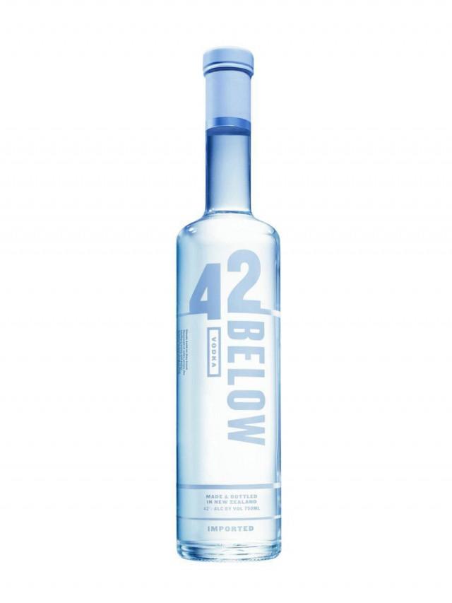 vodka brands15
