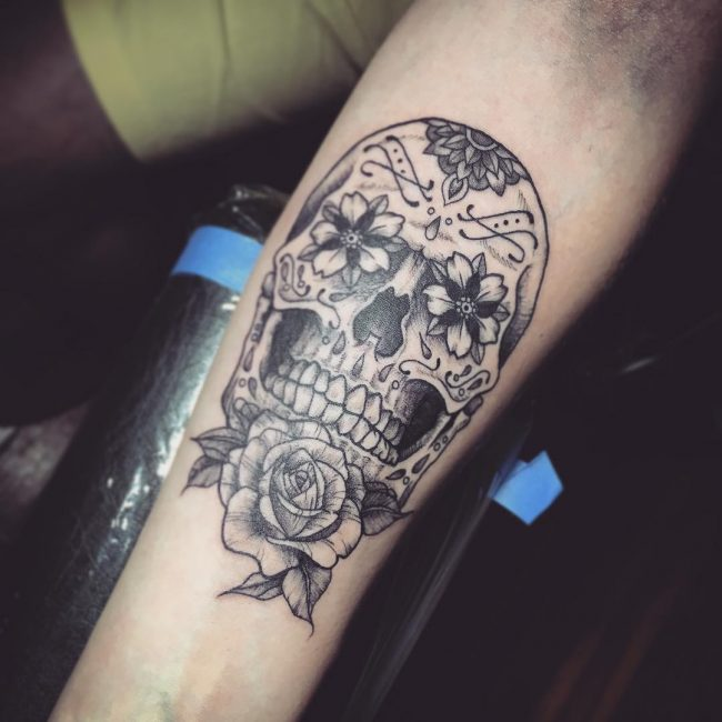 SugarSkullTattoo43